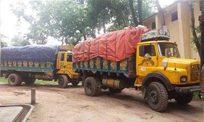মির্জাপুরে চাল সংগ্রহে ব্যাপক অনিয়ম, কেজি প্রতি ৩-৫ টাকা হারে ঘুষ