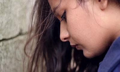 নিয়মিত পর্নোগ্রাফি দেখা নারীর আত্মকথা