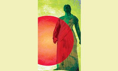 নারী দিবসের ইতিকথা