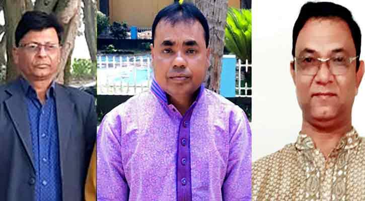 ৩ কোটি টাকার ধান বীজ চুরি, ৪ কর্মকর্তা বরখাস্ত