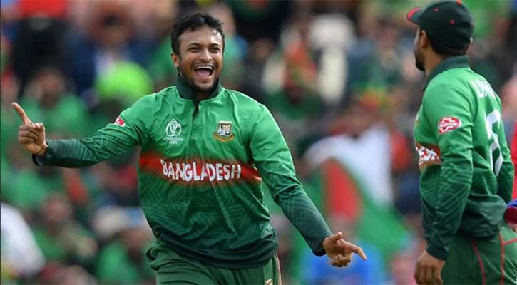 'আরো রেকর্ড গড়ো তবে ভারতের বিপক্ষে নয়'