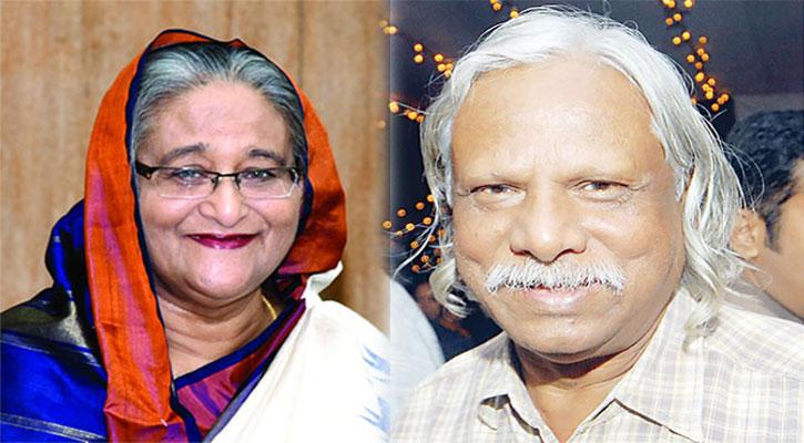 'ডাকসু নির্বাচনে প্রধানমন্ত্রী রাজনৈতিক প্রজ্ঞার পরিচয় দিয়েছেন'