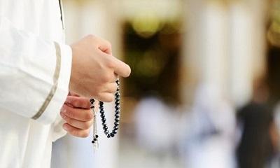যে দোয়া আপনাকে সারাদিন শয়তান থেকে রক্ষা করবে