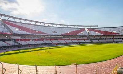 পদ্মাপাড়েই হবে আন্তর্জাতিক ক্রিকেট স্টেডিয়াম