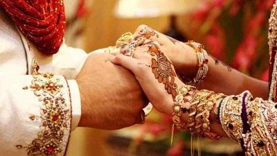 বিয়ের জন্য পুরুষ পাচ্ছেনা যে ৬ দেশের নারীরা