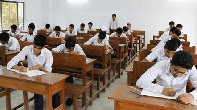 জেএসসি-জেডিসি বাতিল হলেও শিক্ষার্থীদের সনদ দেওয়া হবে