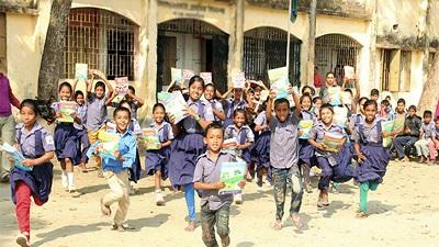 একাধিক শিফট করে প্রাথমিক বিদ্যালয়ে ক্লাস হবে: প্রতিমন্ত্রী