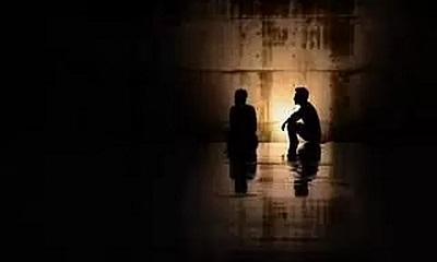 গ্রামের বিদ্যুৎ বিচ্ছিন্ন করে প্রেমিকার সঙ্গে দেখা করতেন এ প্রেমিক