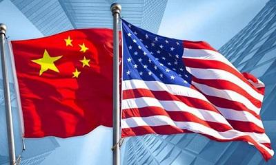 একসঙ্গে কাজ করার প্রতিশ্রুতিবদ্ধ হয়েছে যুক্তরাষ্ট্র-চীন