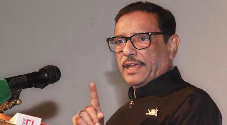 'ভারত কথা দিয়েছে, সীমান্তে আর হত্যাকাণ্ড ঘটবে না'
