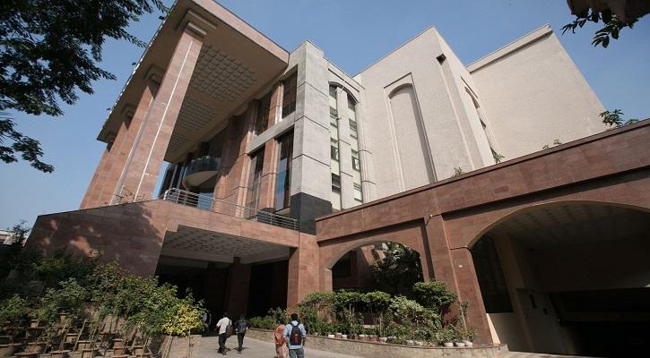 দুই শর্তে খোলা যাবে বেসরকারি বিশ্ববিদ্যালয়