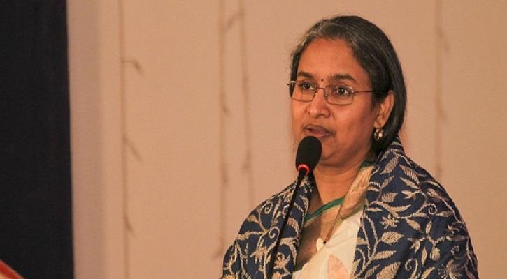 'করোনা বাড়লে শিক্ষাপ্রতিষ্ঠান খোলার তারিখ পেছাতে পারে'