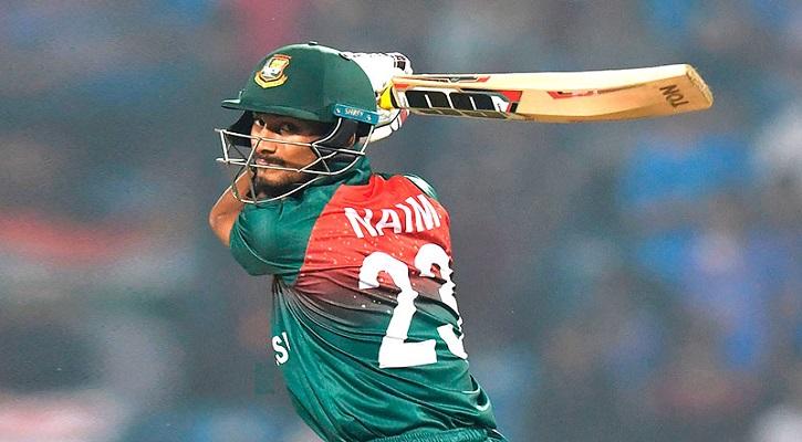 ঢাকা লীগ: সর্বোচ্চ রান সংগ্রহকারী ৫ ব্যাটসম্যানের তালিকা